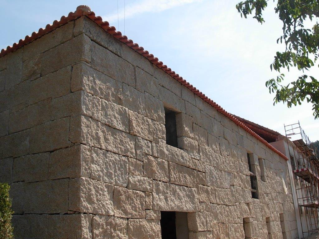palacetelousada (13)