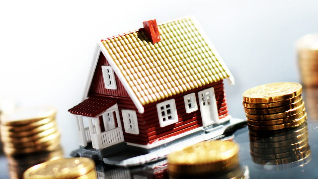 A Importância da Avaliação Imobiliária: Saiba mais sobre este processo
